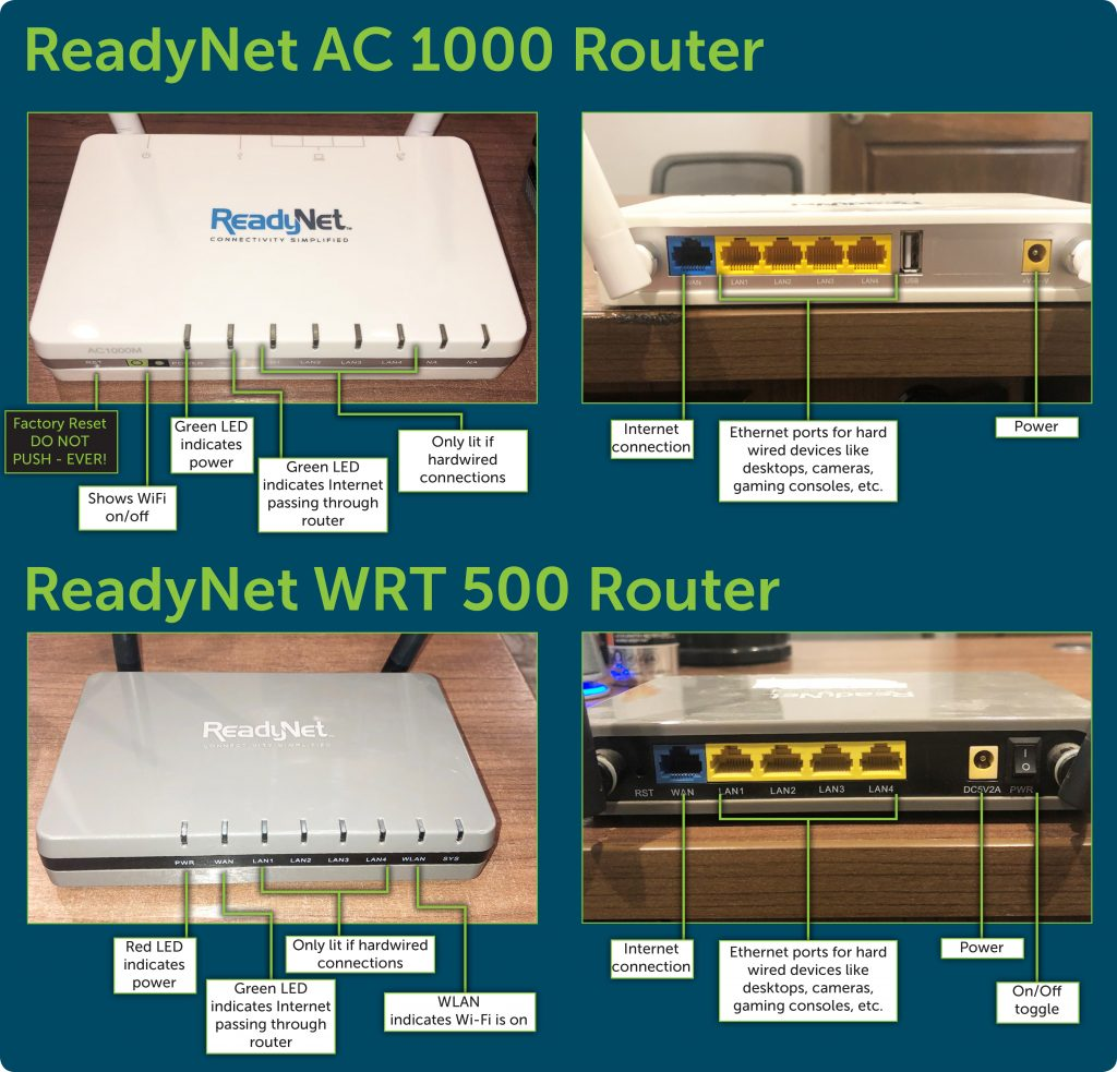 ReadyNet RESIZED