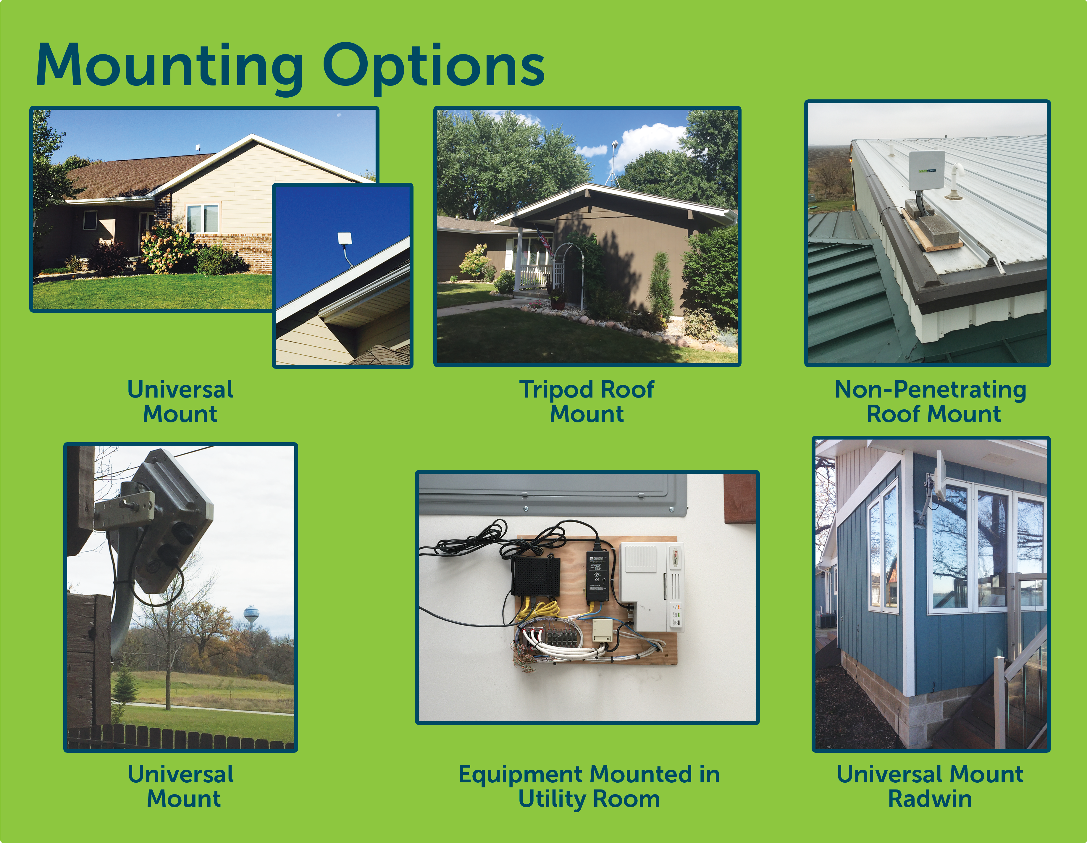 Mounting-Options-NEW